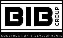 Bib group недвижимость пуэрто де ла круз